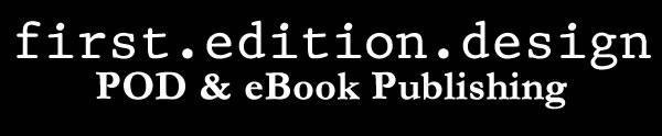 FED POD_&_eBook.