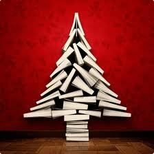 eBooks...the reading gift you don't have to wrap.