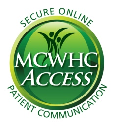 nextgen patient portal user guide