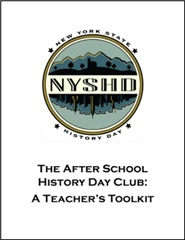 Afterschool Toolkit