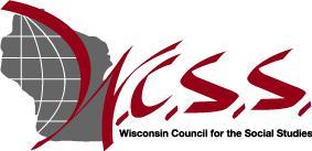 WCSS Logo