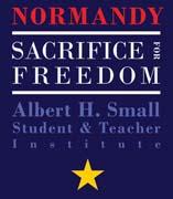 Normandy Logo