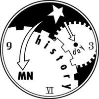Minnesota History Day