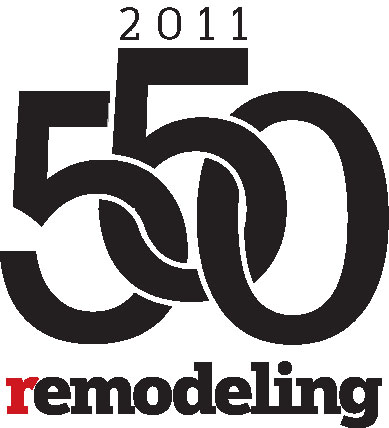 Top 550 Remodelers Nationwide icon