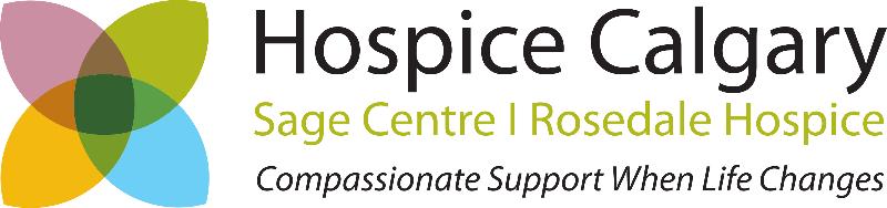 Hike for Hospice Calgary, Sunday, May 3, 2015