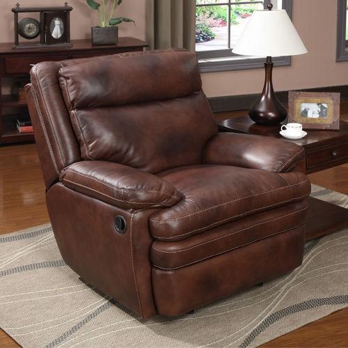 03 04 Costco Furniture Load