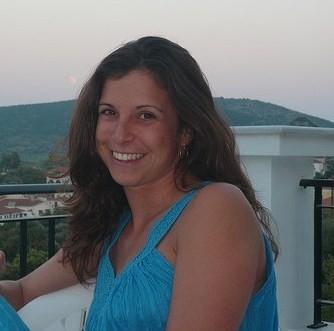 Michelle Culver