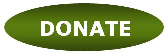Donate button_green