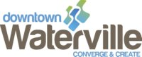 Downtown Converge and Create