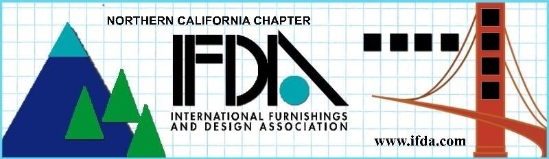SF Decorator Showcase 2015 Announces Venue Dates Designers