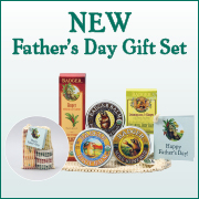 Father's Day Gift Bag 2012