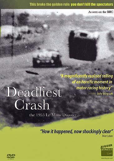 DeadliestCrash