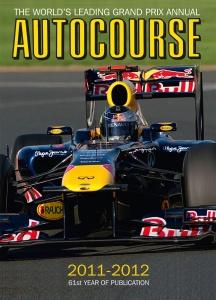Autocourse 2011/12
