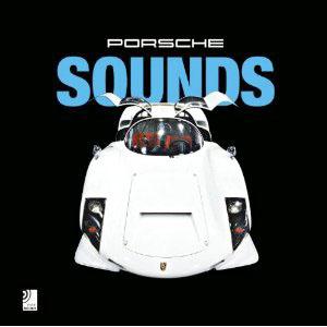 PorscheSounds