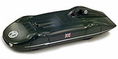 MG EX 135