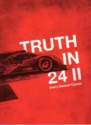 Truth in 24 II