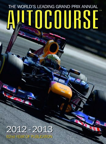 Autocourse2012_13