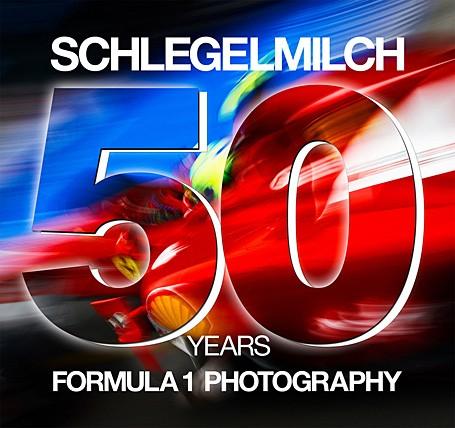 Schleg 50 Years
