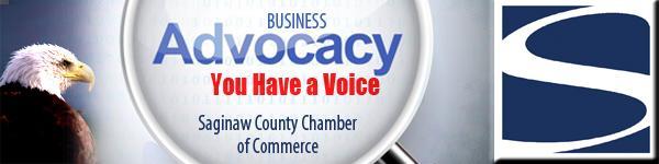 Business Advocate Header