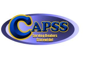 CAPSS LLC