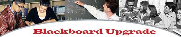 blackboardheader