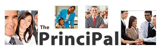PrinciPal Banner Images2