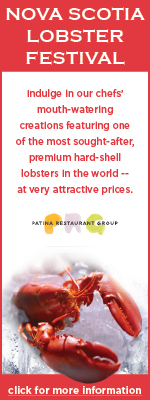 lobster ad new