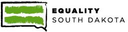 Equality South Dakota