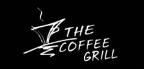 The Coffee Grill