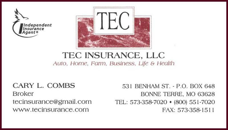 TEC Insurance