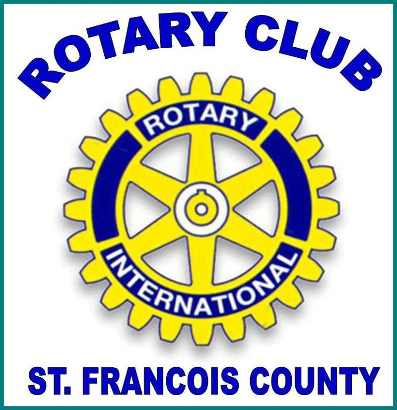 St. Francois County Rotary