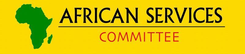 ASC Logo (Yellow Background)