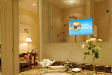 MirrorTV