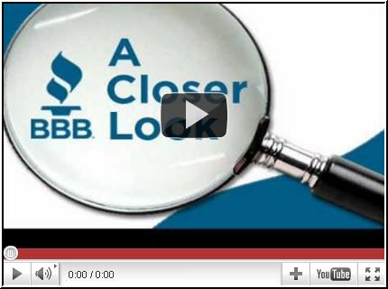 BBB Choose CC