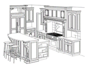 Prospective Drawings