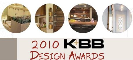 KBB Design