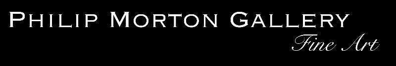 Preferred Philip M. Logo