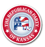 KSGOP Logo Old