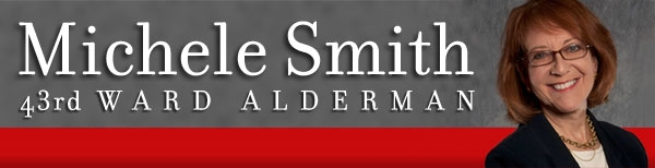 Alderman Smith Header