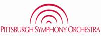Pgh Symphony