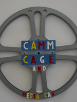 CAmm Cage