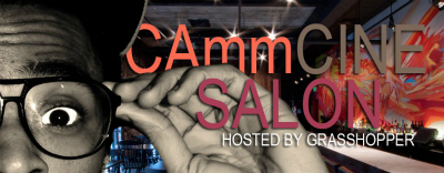 CAmm Cine Salon