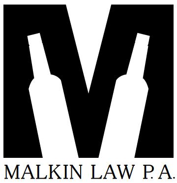 Malkin logo2