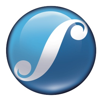 St Louis Litho Logo