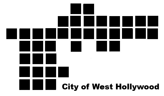 City of West Hollywood