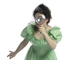magnifying-glass-girl.jpg