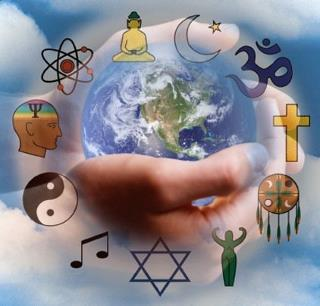 world religion photo beautiful
