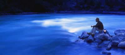 river-rock-sitter.jpg