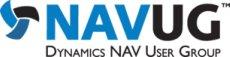NAVUG logo