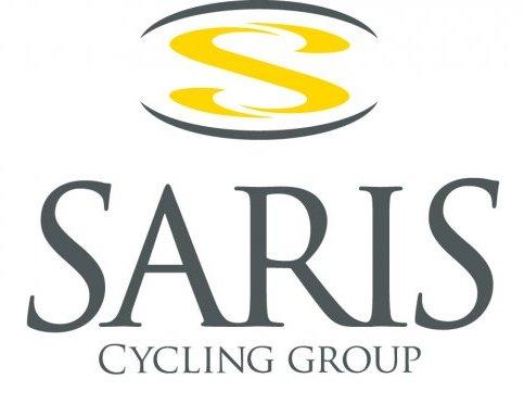 Saris Cycling Group Logo